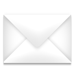 mail-envelope-icon